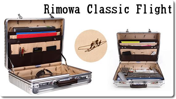 rimowa_classicflight