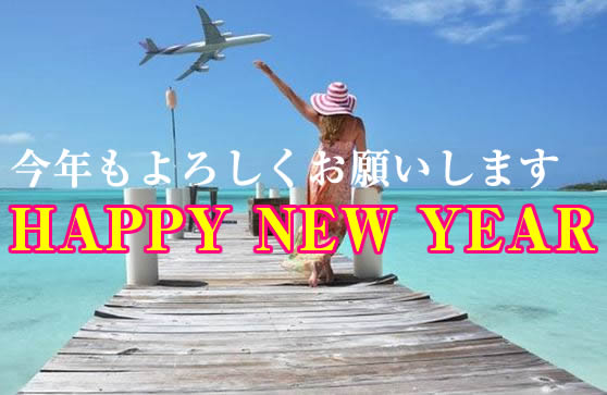 happynewyear2014_suitcase