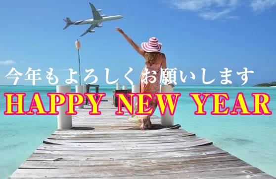 happynewyear2014_suitcase