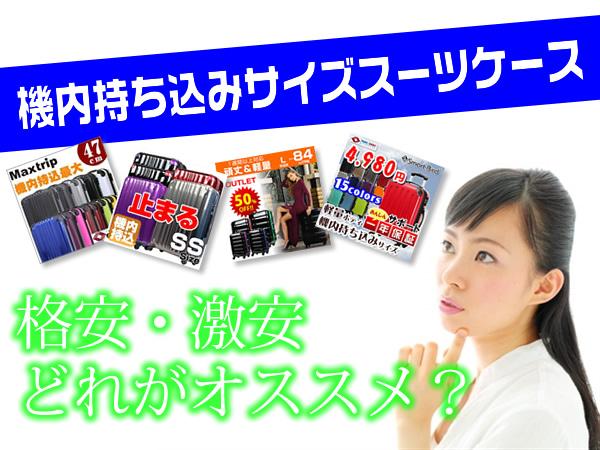 kakuyasu_kinaimochikomi