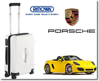 rimowa_porsche_co