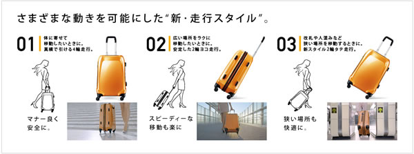 suitcase_freewalker2
