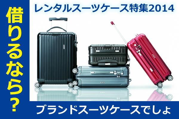 rental_suitcase2014