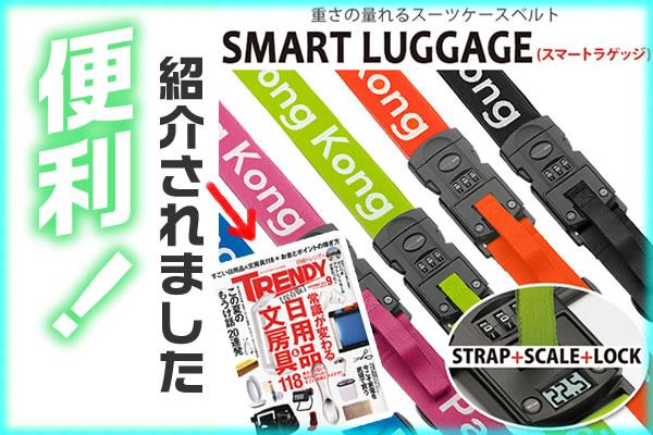 smartbelt
