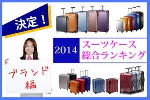 2014_brand_s