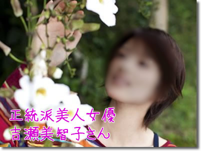 kitisemichiko_rimowa